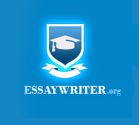 products and services from EssayWriter